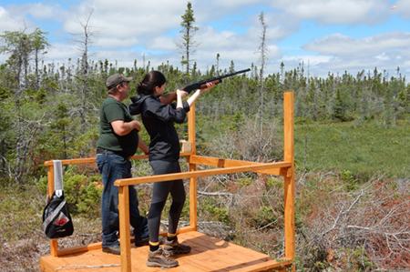 Skeet-Shooting-450