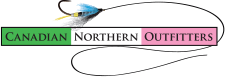 canadian-northern-outfitters-logo-sm